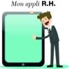 Mon appli RH