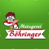 Metzgerei Böhringer