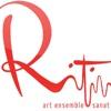 Ritim Sanat Toplulugu