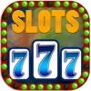King Pool Craps Slots Machines - FREE Las Vegas Casino Games