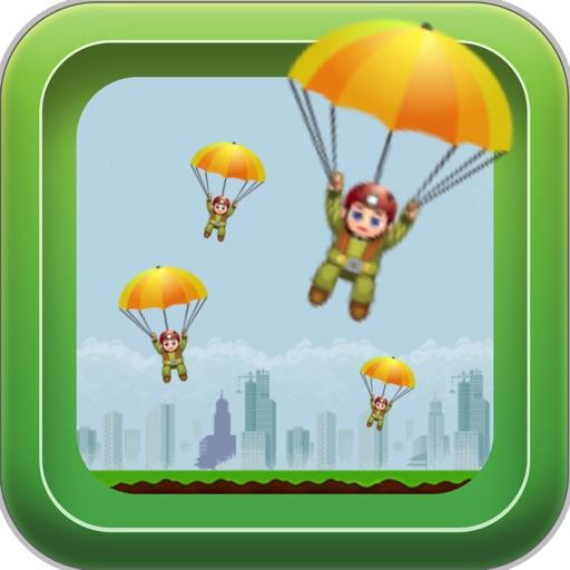 Para Save iOS App