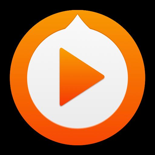 Statusbar Player