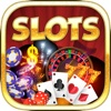 A Slots Favorites Classic Lucky Slots Game - FREE Classic Slots Game
