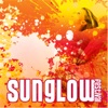 SUNGLOW Festival