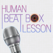 Daichi presents Human Beat Box Lesson