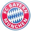 Bayern Fanclub Steinbach a. W.