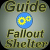Unofficial Guide For Fallout Shelter