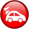 汽車貸款(汽車估價)-最具權威的車貸工具
