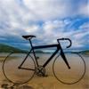 Bike Route HK 香港單車路線