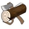 Timber Lumber