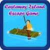 Castaway Island Escape Game