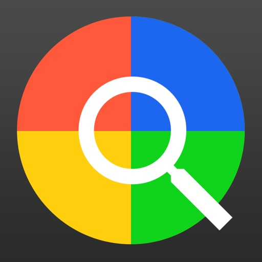 Photo Browser Pro - Image Gallery and Search Free iOS App