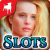 Princess Bride Slots – Las Vegas Casino – Free Slot Machine Games – Bet,  Spin & Win