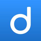 Discotech Nightlife: VIP Bottle Service, Guestlists, Tickets icon