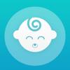 Baby Music - Monitor lullabies for newborn pregnancy sleep