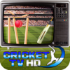 Cricket TV - HD