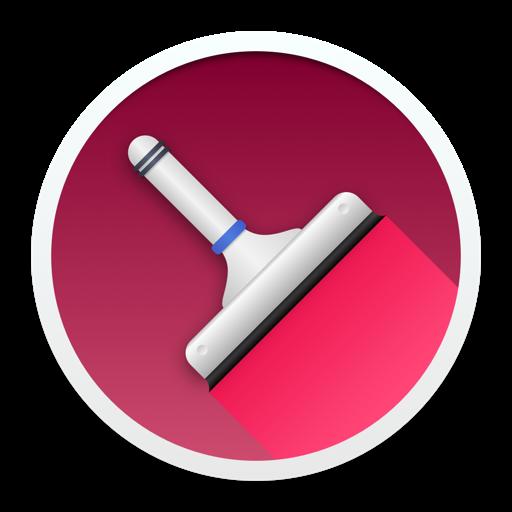 FileSweeper Pro