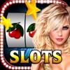 Slots: Grand Slots Casino Winner Free