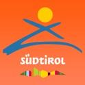 Camping Südtirol icon
