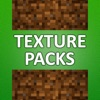 Texture Packs For Minecraft Game Lite