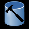 Construction Terms Database