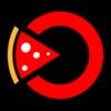 OpenPizza