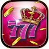 King Double Aria Slots Machines - FREE Las Vegas Casino Games