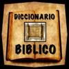Diccionario Bíblico Bíblia diccionario biblico online