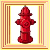 Fire Alarm Systems Guide
