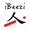 iBeezi