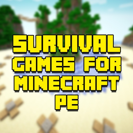 how to create a minecraft pocket edition server