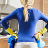 Spring Cleaning Expert
