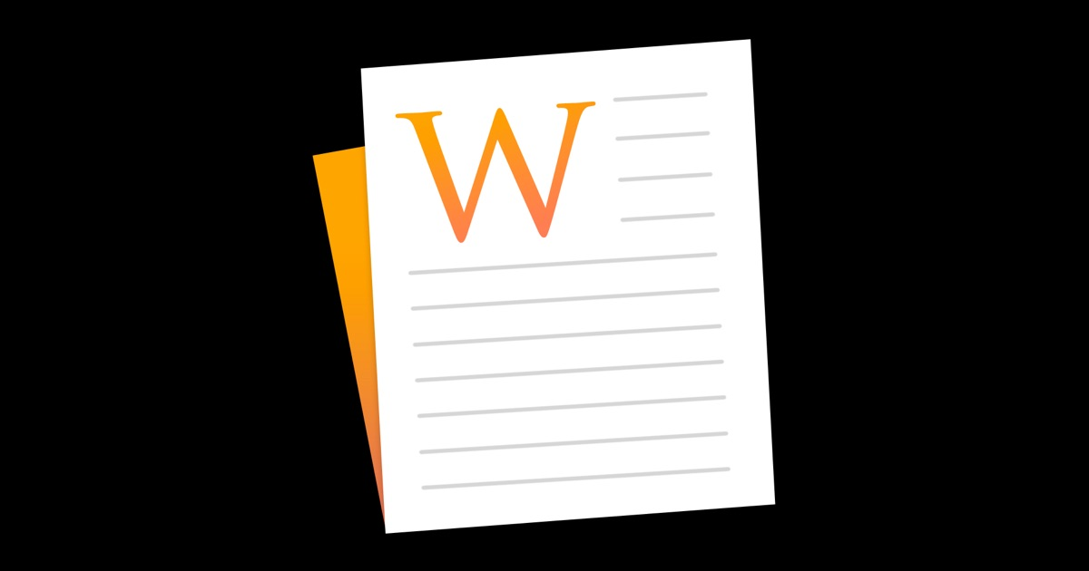 6 iPad Note Apps for Typing and Handwriting