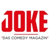 JOKE - Das Comedy Magazin