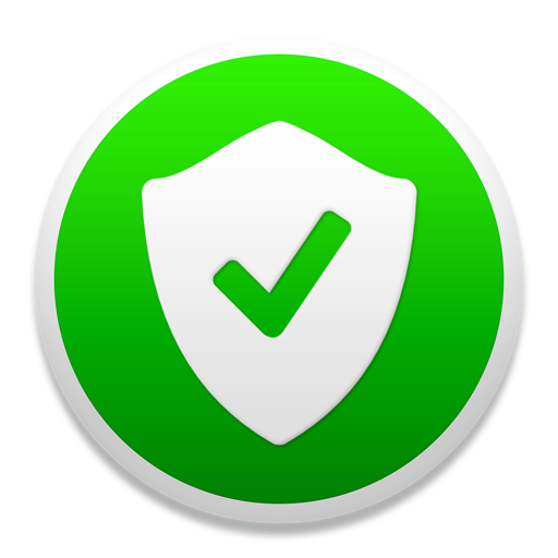 Adware Cleaner Pro - Adware Malware Remover, Browser & System Cleaner