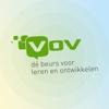 VOV-Beurs