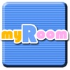 myRoom for iPhone