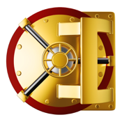 DataVault Password Manager icon