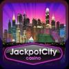 JackpotCity Premium Casino HD