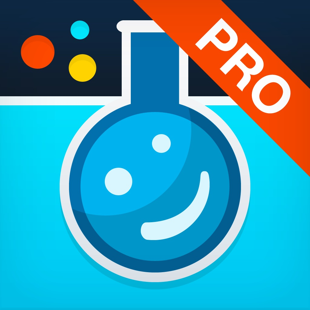 ... Lab PRO HD Editor: Mosaic Maker and Cartoon Yourself! on the App Store
