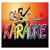 Karaoke Vip 2016
