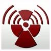 WRLR 98.3FM RadioLive!
