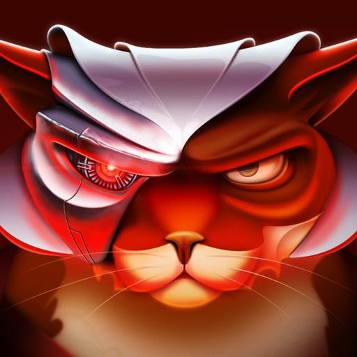 Apocalypse Meow: Save the Last Humans