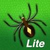 iSpider Lite