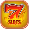 Red Party Macau Slots Machines - FREE Las Vegas Casino Games