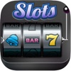 A Slotto Amazing Lucky Slots Game - FREE Classic Slots