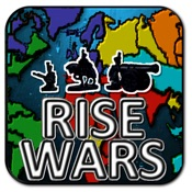 Rise Wars strategy amp risk  Hack Resources (Android/iOS) proof