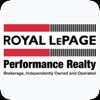 RLP Performance Realty