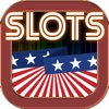 101 Classic Challenge Adventure Slots Machines - FREE Edition Las Vegas Games