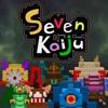 Seven Kaiju